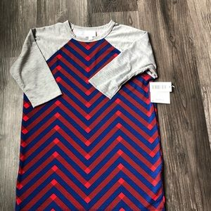 Nwt size 12 sloan top